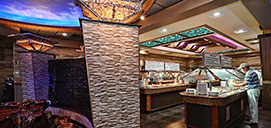 restaurant design entertainment venue design miller architecture of rh millerarchitecture com china buffet charlotte nc 28262 china buffet charlotte nc independence blvd