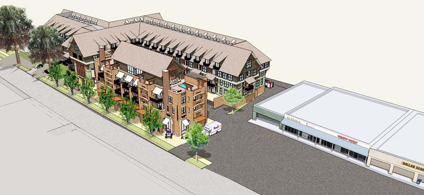Seventh_Street_Mixed_Use_Aerial_Miller_Architecture.jpg